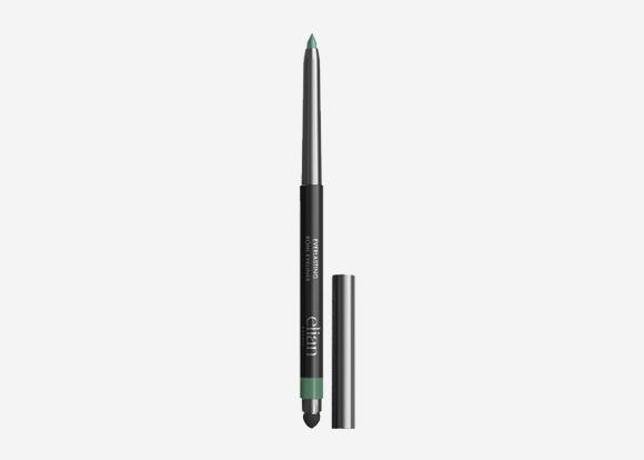 EVERLASTING KOHL WATERPROOF EYELINER