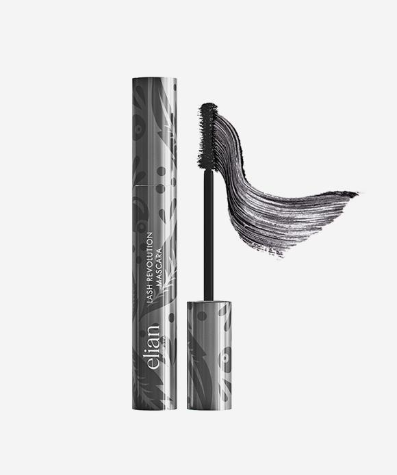 LASH REVOLUTION MASCARA