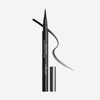 WING ARTIST WATERPROOF EYELINER