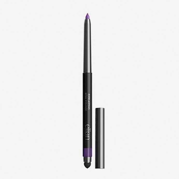 Водостойкий карандаш для глаз Everlasting Kohl Waterproof Eyeliner